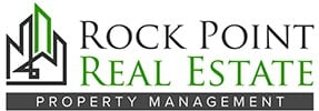 Rock Point Real Estate
