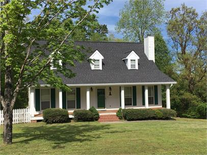 Chattanooga Property Management